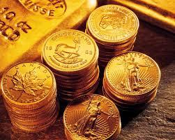 Giá vàng ngày 29/10/2014: Tin tức kinh tế Mỹ làm vàng đảo chiều tăng giá