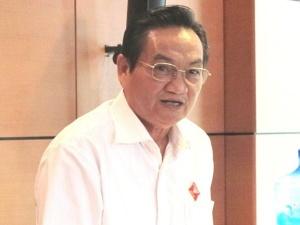 Đại biểu QH: 'Không đâu tiêu tiền thoải mái như Việt Nam'