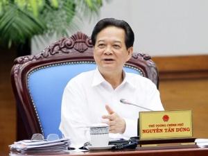 Nợ công Việt Nam là bao nhiêu?