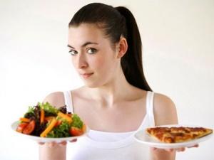 Ăn gì để tăng cân an toàn mà hiệu quả?