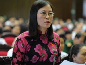 Giám sát vốn vay ODA: Vai trò Quốc hội chưa được coi trọng!