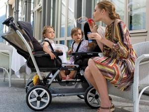 Những đồ gia dụng dễ gây nguy hại cho trẻ