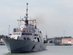 Tình hình Biển Đông ngày 30/10: Chuyên gia Mỹ bày cách kiềm chế Trung Quốc ở biển Đông và Hoa Đông
