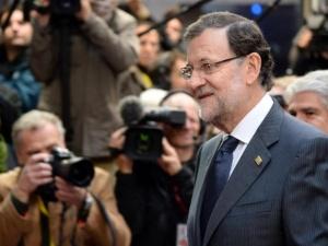 Bê bối tham nhũng lớn nhất trong lịch sử Tây Ban Nha