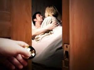Hiểu đúng về hối lộ tình dục