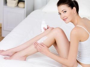 Khám phá bí kíp dưỡng trắng da toàn thân hiệu quả tại nhà
