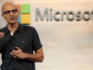 Microsoft tiếp tục sa thải 3000 nhân viên
