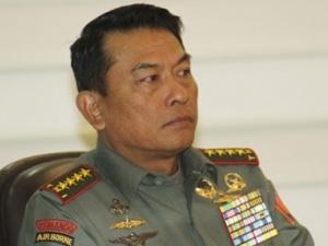 Tình hình Biển Đông ngày 31/10: Indonesia phản đối hành động gây hấn của Trung Quốc ở biển Đông