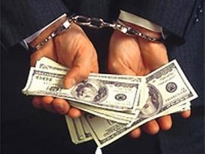 Truy tố 4 bị can đưa nhận hối lộ và tham ô