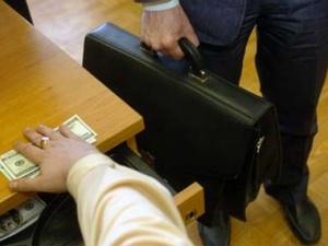 Yêu cầu xác minh cơ sở tiền lương, thưởng của các 'sếp'  DN nhà nước