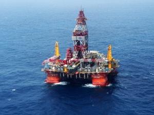 Tình hình Biển Đông ngày 1/11: Báo Mỹ vạch trần mục tiêu Trung Quốc nhắm đến ở Biển Đông