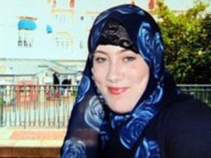 'Góa phụ Trắng' đã bị giết chết ở Ukraine