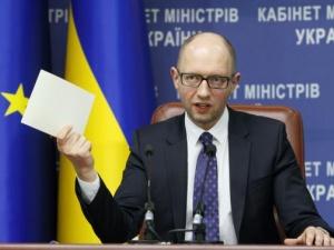 Tình hình Ukraine mới nhất: 'Ưu tiên số 1 của Ukraine là xây dựng quân đội chống Nga'