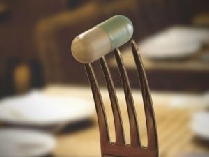 Sản phẩm hỗ trợ giảm cân chứa chất nguy hiểm