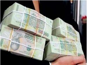 Chủ tịch HĐQT Công ty chiếm 28 tỷ của ngân hàng Vietinbank