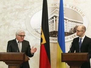 Tình hình Ukraine mới nhất: Ukraine bác bỏ các cuộc đàm phán với phe ly khai