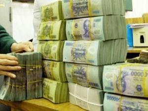 Làm giả giấy tờ để ngân hàng giải ngân hơn 60 tỷ đồng
