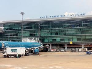 Mất quyền điều hành bay: Cục Hàng không Việt Nam lên tiếng