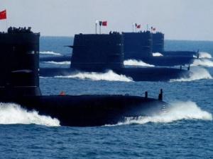 4 kịch bản xung đột có thể xảy ra ở Biển Đông và Hoa Đông