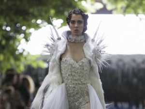 BST Thu đông cao cấp đến từ kinh đô thời trang Pháp đến Việt Nam