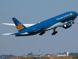 Cục trưởng Hàng không: An toàn kỹ thuật là yếu tố hàng đầu đánh giá chất lượng bay