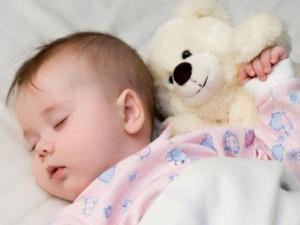 Hóa chất trong đồ gia dụng ảnh hưởng trí não trẻ em