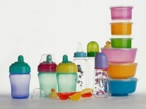Hộp nhựa tái sử dụng dễ gây nhiễm khuẩn