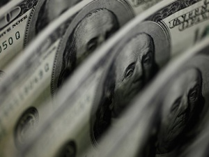 Những người 'siêu giàu' trên thế giới đang ngày càng giàu hơn