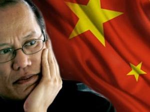Philippines 'nhắc khéo' Trung Quốc 'nói phải đi đôi với làm' trên Biển Đông