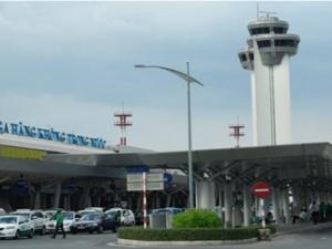 'Tê liệt sân bay': TS Nguyễn Bách Phúc lật tẩy sự cố