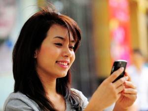 Top 7 smartphone giá rẻ dưới 6 triệu đồng