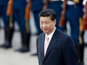 Hàng loạt tướng Trung Quốc tự sát vì bị điều tra tham nhũng?