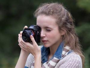 Những mẫu máy ảnh du lịch giá rẻ cho người thích ngao du