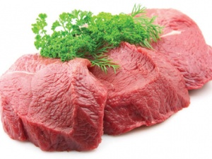 Sữa và thịt bò chứa dư lượng thuốc kháng sinh trái phép