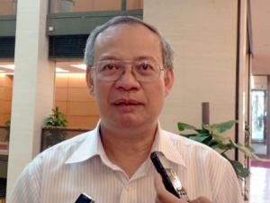 Thu hồi nhà đất của ông Trần Văn Truyền: Cựu Tổng Thanh tra CP lấy tiền đâu xây nhà?