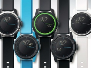 Top những đồng hồ thông minh giá rẻ tốt nhất hiện nay