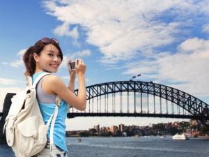 Xu hướng du lịch trong năm 2015?