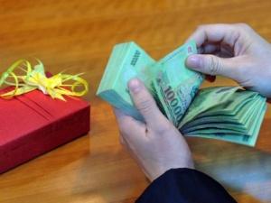 Ban hành kế hoạch hành động phòng, chống rửa tiền tới 2020