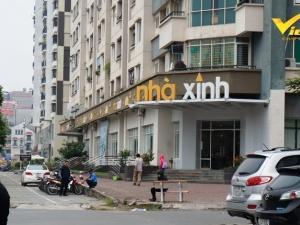Siêu thị nội thất Nhà Xinh bị tố vô trách nhiệm với khách hàng?