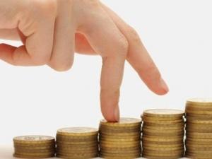 Lương đã tăng bao nhiêu qua 9 lần điều chỉnh?