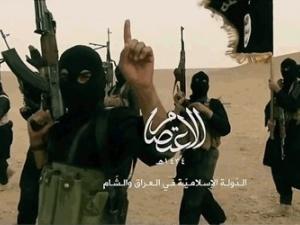 Những hành động mới nhất của liên minh chống khủng bố IS