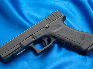 Những khẩu súng ngắn tốt nhất thế giới