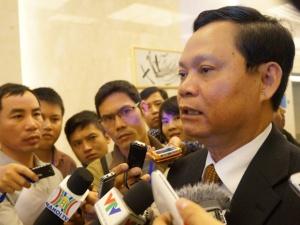 Tổng Thanh tra Chính phủ nói gì về việc tịch thu tài sản của ông Truyền?