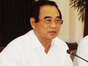 Đà Nẵng: Cán bộ làm chưa tốt phải xin lỗi dân bằng văn bản