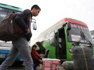 Kết quả kiểm tra của Bộ Tài chính: Cước vận tải đã giảm 11%