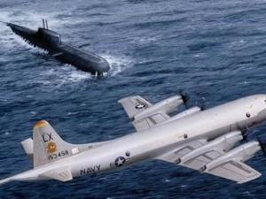 Mỹ có vì đồng minh gây chiến với Trung Quốc trên Biển Đông?