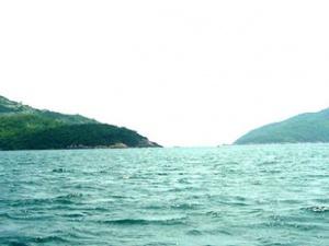 Dự án đèo Hải Vân: Ai làm sai phải bồi thường