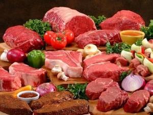Hiểu thế nào cho đúng về phụ gia thực phẩm?