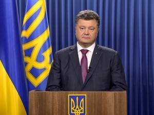 Tình hình Ukraine mới nhất: Nỗ lực duy trì lệnh ngừng bắn sau ngày đầu hòa bình của Ukraine