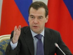 Tình hình Ukraine mới nhất: Nga 'mạnh tay' trong quan hệ kinh tế với Ukraine